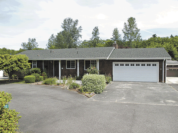 Image of 72 N Ridge View Dr, Port Angeles