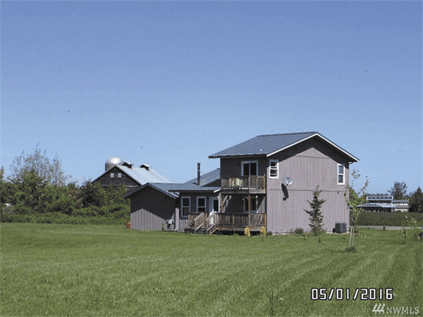 Image of 59 Territory Rd, Sequim