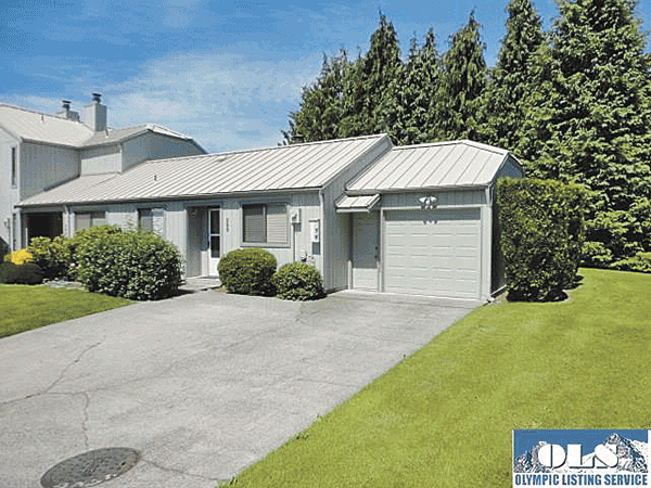 Image of 500 Bowman Court, Sequim
