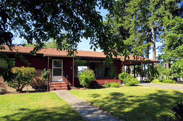 Image of 309 W Forest Ave, Port Angeles