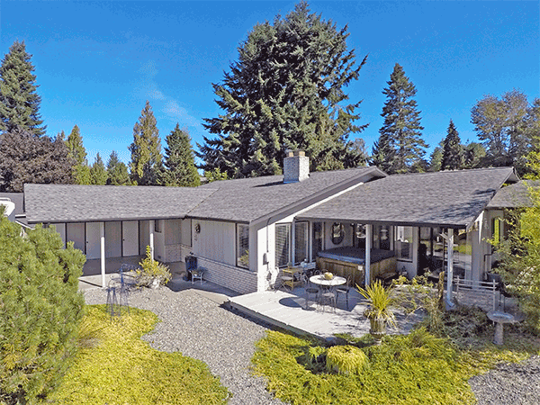 Image of 282 Dungeness Meadows, Sequim