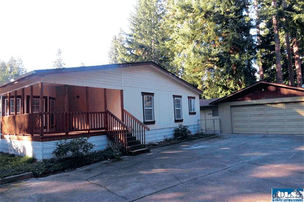 Image of 437 Dungeness Meadows, Sequim