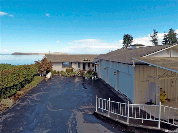 Image of 190 Spring View PL, Sequim