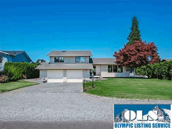 Image of 270 MEADOW LARK LANE, SEQUIM