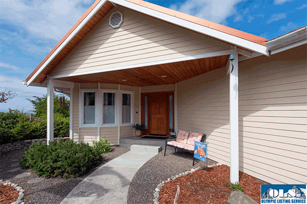 Image of 30 Barberry Lane, Sequim