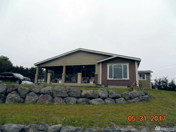 Image of 253342 Hwy 101, Port Angeles