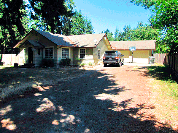 Image of 2405 W 18th Street, Port Angeles