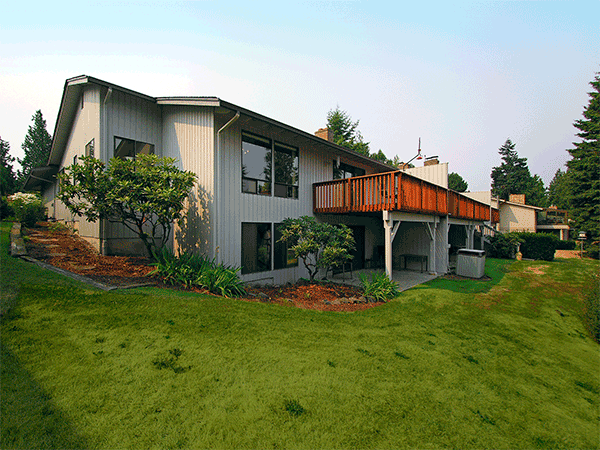 Image of 134 A Hilltop Drive, Sequim