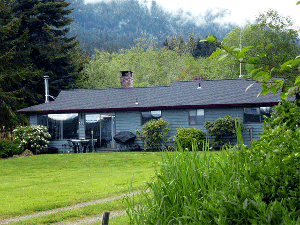Image of 562 Old Blyn, Sequim