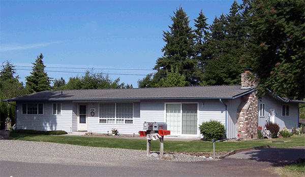 Image of 236 Dungeness Meadows, Sequim