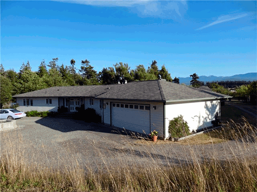 Image of 58 Holgerson Road, Sequim