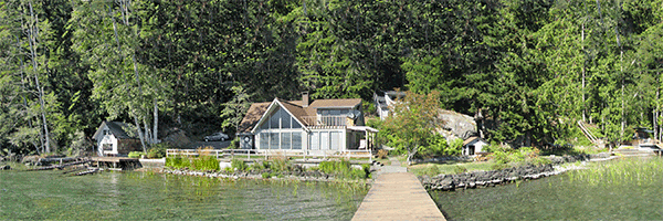 Image of 2569 East Beach Road, Port Angeles