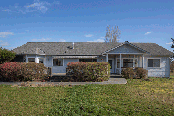 Image of 181 Eberle Lane, Sequim