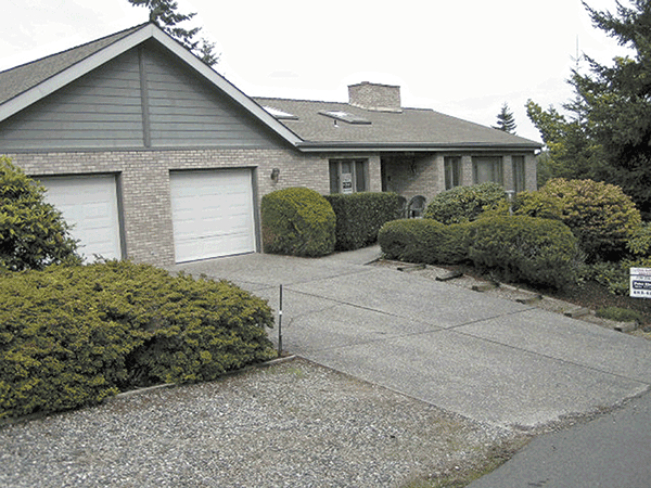 Image of 100 Ridgetop, Sequim
