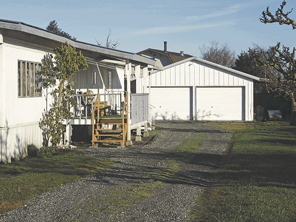 Image of 131 Dungeness Bay Blvd, Sequim