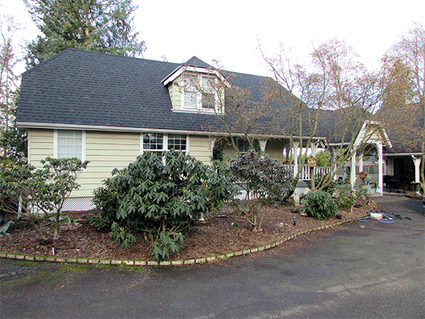 Image of 153 Spencer Rd., Sequim