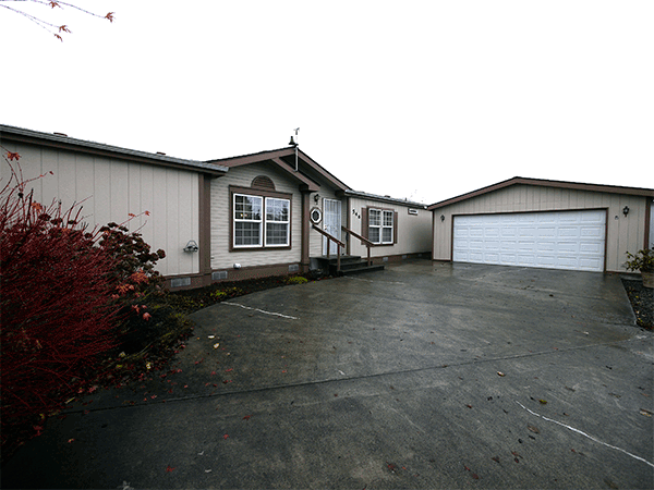 Image of 546 N 7th Ave., Sequim