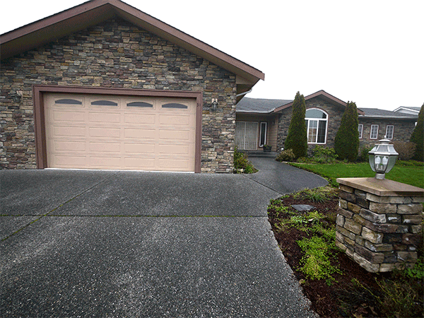 Image of 31 Perch Drive, Sequim