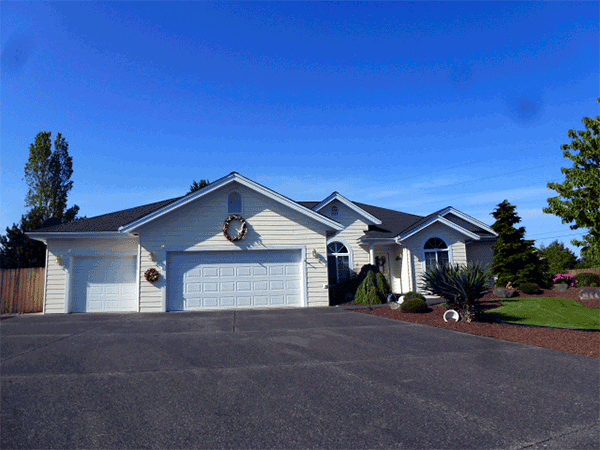 Image of 151 Valley Farm Ct, Sequim
